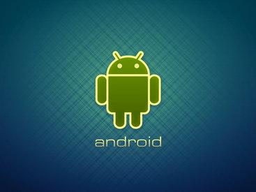 6 Android-приложений, которые вызовут зависть у владельца iPhone - ФОТО