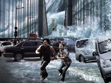 10 природных катастроф, которые произойдут совсем скоро - ФОТО