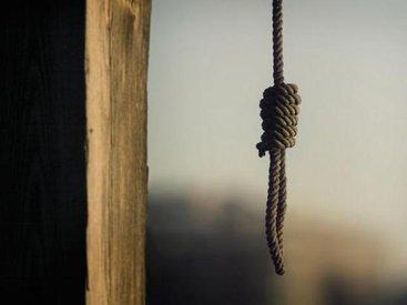 Предсмертная записка повешенного в Ереване курсанта была подделана