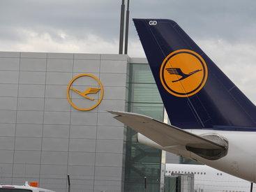 Сколько Lufthansa заплатит родственникам жертв катастрофы А320?