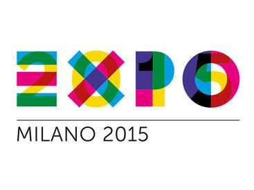 Азербайджан показал в Италии свои бизнес-возможности