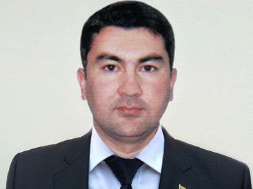 Источники мудрости и опыта Совета старейшин Туркменистана