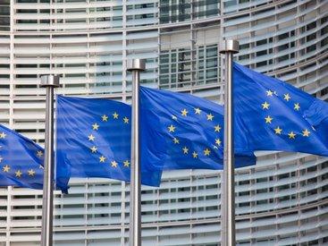 Европа использует Азербайджан, чтобы отвлечь внимание от своих проблем - РЕПЛИКА