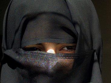 В ОАЭ впервые празднуют День эмиратских женщин
