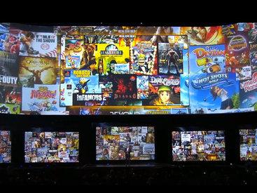 Небывалая щедрость от PlayStation