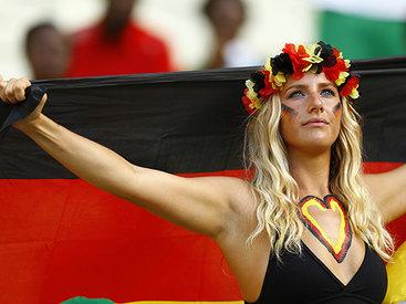 9 странных традиций немецкого народа