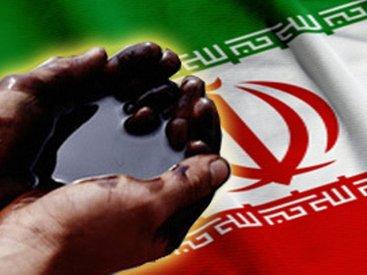 Связанного с Ираном нефтяного апокалипсиса скоро ждать не стоит – ТОЧКА ЗРЕНИЯ