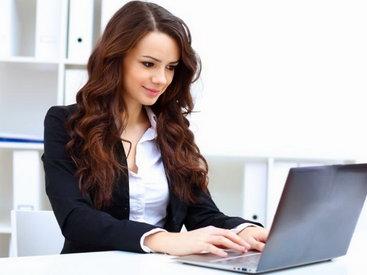 Азербайджанские женщины рвутся в бизнес