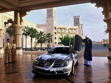 """18 удивительных фактов о Дубае <span class=""""color_red""""> - ФОТО</span>"""