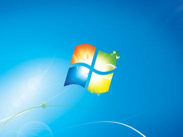 Windows 8.1 впервые обошла Windows XP по популярности