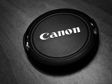 Canon атаковали хакеры-вымогатели