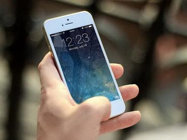 Сколько Sony зарабатывает на продажах iPhone