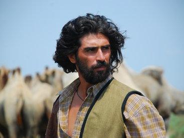 Азербайджанский фильм удостоен призов ряда стран