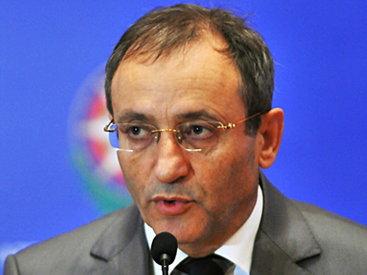 Кенан Явуз об энергопроектах Баку и Анкары