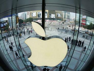 В этот день вы сможете купить новый iPhone - ФОТО