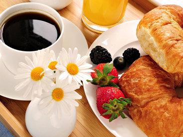Названы опасные для здоровья утренние привычки