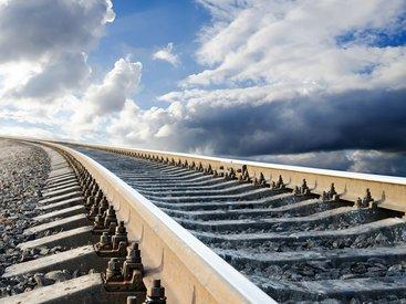 """Именно подключение Азербайджана к коридору """"Север-Юг"""" дало мощный толчок развитию проекта - Павел Клачков для Day.Az"""
