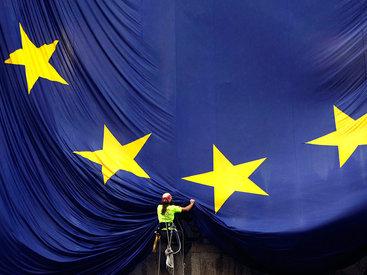 Европа показала истинное лицо. Очень некрасивое - АНАЛИТИКА