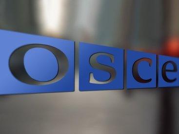 """Франция как сопредседатель МГ ОБСЕ станет более активна в карабахском урегулировании <span class=""""color_red"""">- МНЕНИЕ</span>"""