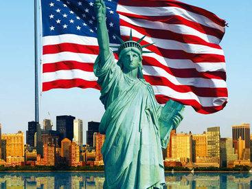 9 вещей, в которые верит половина Америки - ФОТО