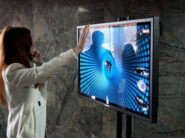 Самые крутые технологии будущего