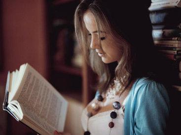 10 отличных книг по психологии