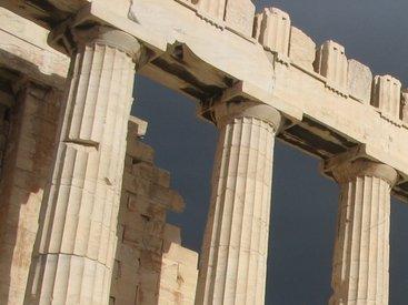 Маразм крепчал - Армения хочет заменить миру Грецию - РЕПЛИКА