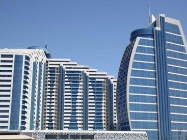 Услуги по регистрации недвижимости в Азербайджане будут предоставляться в особом режиме