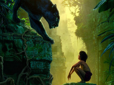 Этот новый фильм от Disney вызвал у всех восторг - ФОТО - ВИДЕО