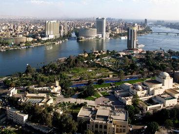 Экс-премьеру Египта дали пять лет