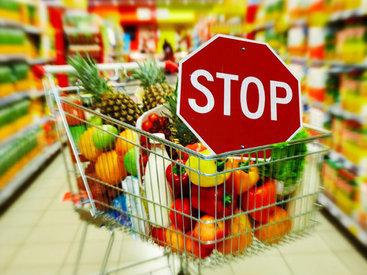 Минэкономики держит потребительский рынок под контролем