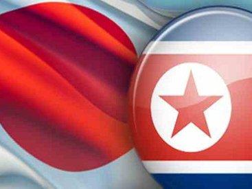Япония продлила санкции против Северной Кореи