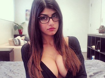 Ливанскую порнозвезду хотят убить за то, что она позорит страну - ФОТО