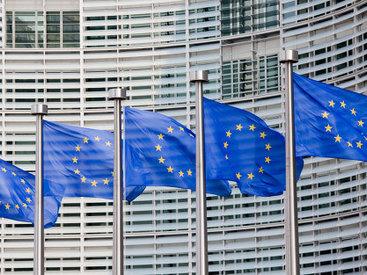 ЕС может продлить ограничения на поездки до 15 мая