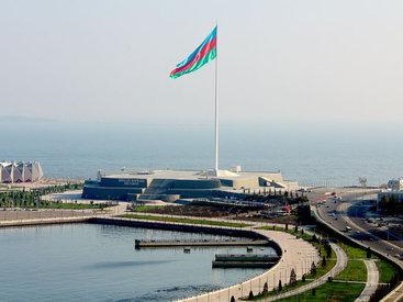 Индонезийское издание: Азербайджан может служить примером религиозной толерантности для многих стран