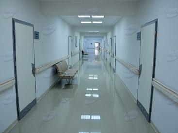Испания намерена запретить альтернативную медицину в стране