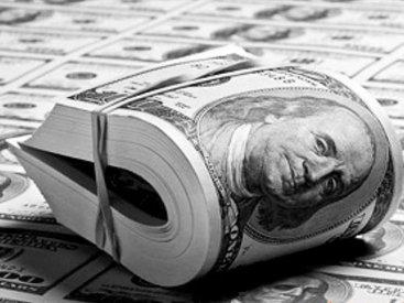 Азербайджан не связывает надежд с долларом - МНЕНИЕ ЭКСПЕРТА