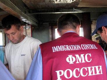 Как новые правила для мигрантов в РФ отразятся на азербайджанцах?