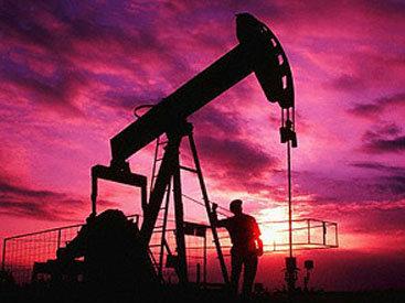 В Баку пройдет международная выставка Caspian Oil and Gas