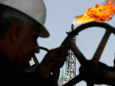 21 год успеха: как совершалась нефтегазовая революция в стране