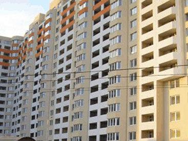 Эксперт: Масштабы стройработ в Баку позволят оживить рынок недвижимости