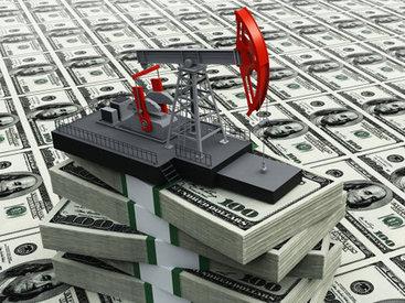 США берут под контроль цены на нефть: как это отразится на Азербайджане - АНАЛИТИКА