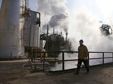 Bloomberg назвал сроки снятия санкций с Ирана