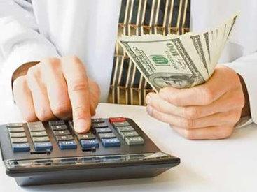 Продажу товаров в кредит возьмут под строгий контроль