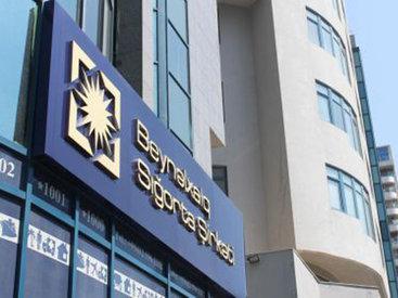 Международная страховая компания признана страховой компанией года