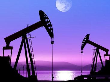 Азербайджан продолжает освоение энергорынка Турции - АНАЛИТИКА