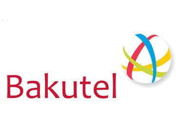 Bakutel отмечает 20-летний юбилей