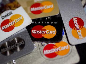 У Азербайджана появится свой аналог Visa и MasterCard