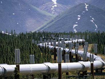 """TANAP даст новые возможности для сбыта азербайджанского газа <span class=""""color_red"""">- ПОДРОБНОСТИ</span>"""