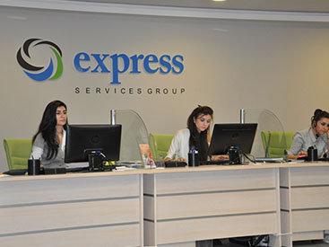 """Express страхование – в режиме online. """"Быстро, удобно, выгодно"""""""